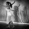2015-DANCE-LG-6-TSG_1706