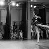 2015-DANCE-LG-17-TSG_1860