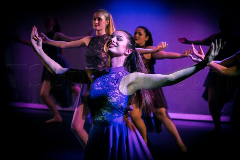 2015-DANCE-LG-1-TSG_1638