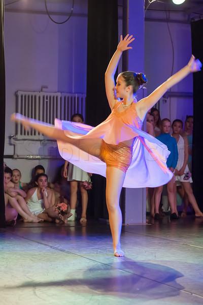 2015-DANCE-LG-12-TSG_1818