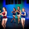 2015-DANCE-LG-36-TSG_2046