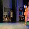 2015-DANCE-LG-11-TSG_1811