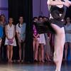 2015-DANCE-LG-16-TSG_1842