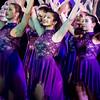 2015-DANCE-LG-3-TSG_1672