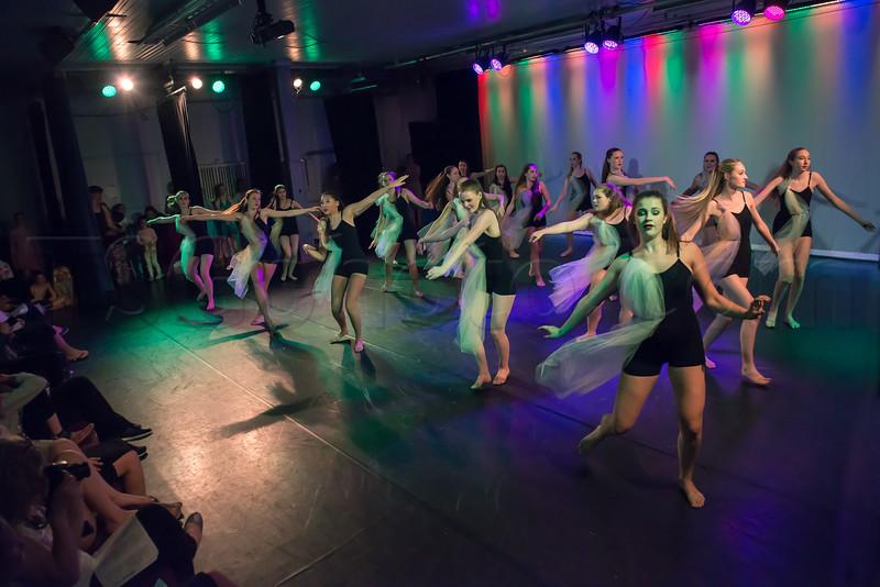 2015-DANCE-LG-20-TSG_1893