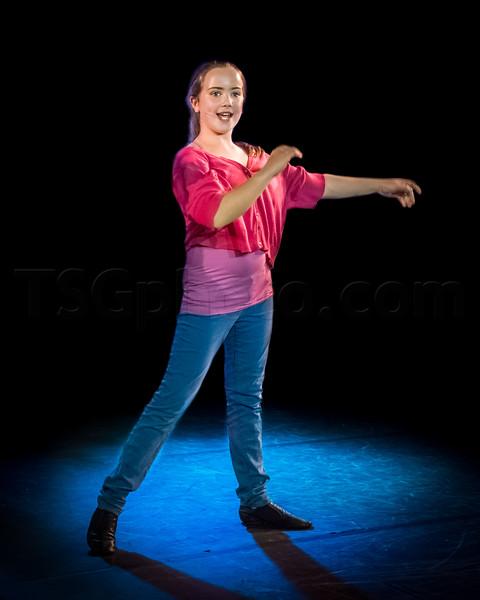 2015-DANCE-LG-84-TSG_3773