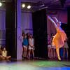 2015-DANCE-LG-13-TSG_1827