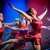 2015-DANCE-LG-10-TSG_1794