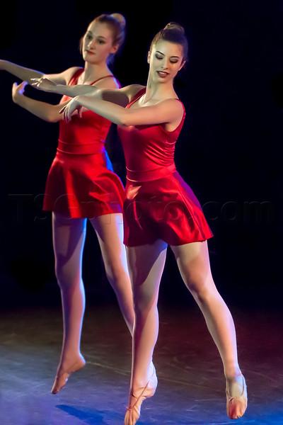 2015-DANCE-LG-8-TSG_1766