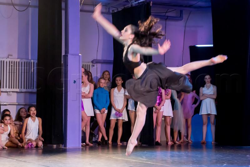 2015-DANCE-LG-14-TSG_1838