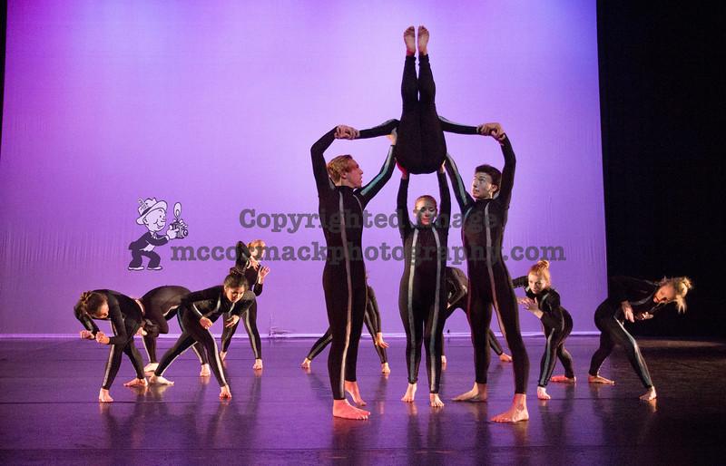 5/9/15: Photograph taken the Encore Dance Company 2015 dance concert, Evoke. Photo  jim.mccormack@mac.com