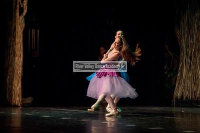 0517_Ballet2-19