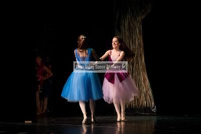 0517_Ballet2-18