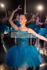 0517_Ballet2-26