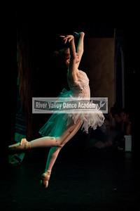 0517_Ballet2-7