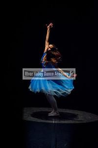 0517_Ballet2-8