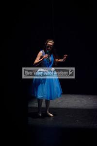 0517_Ballet2-23