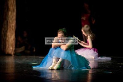 0517_Ballet2-24