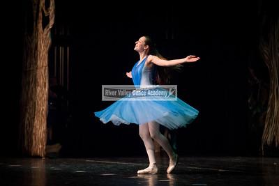 0517_Ballet2-16