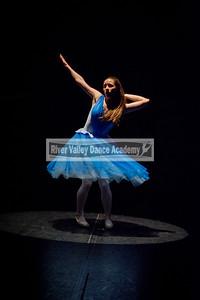 0517_Ballet2-10