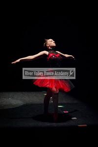 0517_Ballet2-17