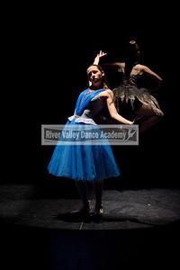 0517_Ballet2-15
