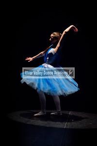 0517_Ballet2-9