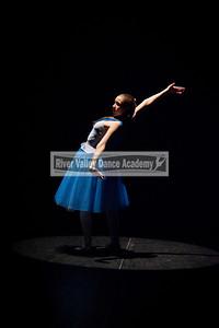 0517_Ballet2-14