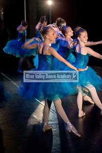 0517_Ballet2-30