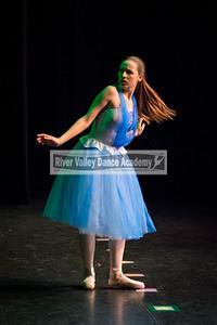 0517_Ballet2-2