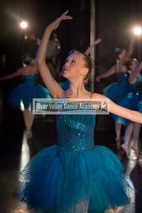 0517_Ballet2-27
