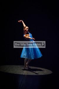 0517_Ballet2-11