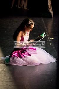 0517_Ballet2-5