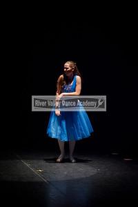 0517_Ballet2-20
