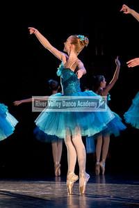 0517_Ballet2-37