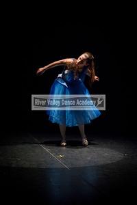 0517_Ballet2-21