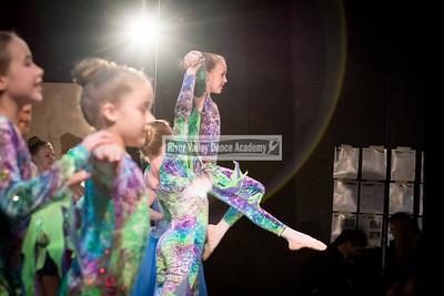 0517_Ballet2-39