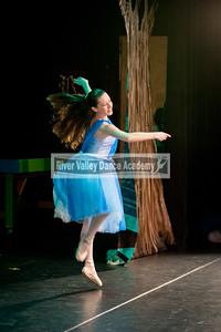 0517_Ballet2-1