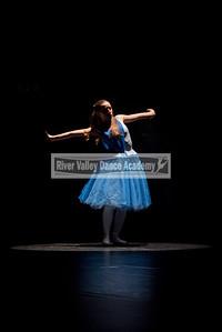 0517_Ballet2-29