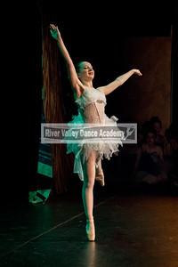 0517_Ballet2-6