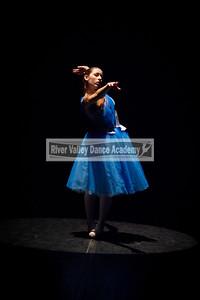 0517_Ballet2-12