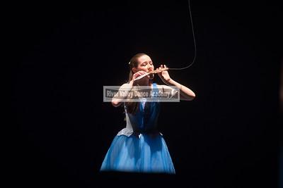 0517_Ballet2-36
