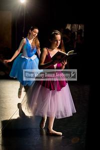 0517_Ballet2-3