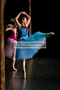 0517_Ballet2-4