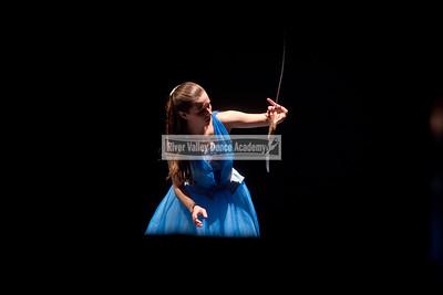 0517_Ballet2-35