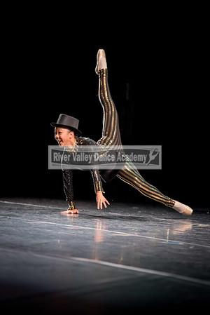 Ballet Show 2