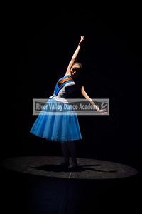 0517_Ballet2-13