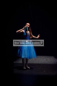 0517_Ballet2-25
