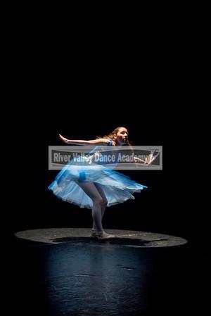 Ballet Show 1