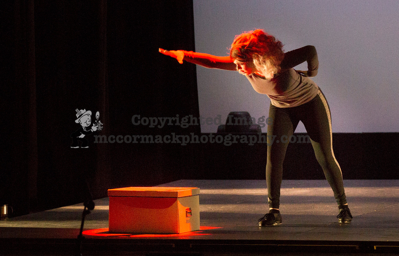 5/29/15: Photograph of Huntington Beach Academy of Performing Arts dance concert Syn*er*gy 2015. Photo  jim.mccormack@mac.com